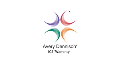 Avery Dennison ICC Performance Guarantee